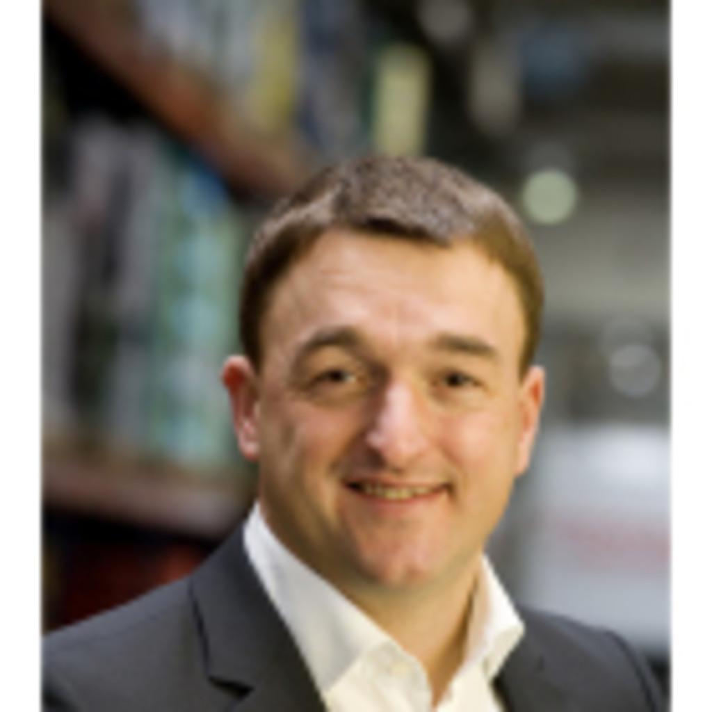 Udo Pfeifer - Geschäftsführer - Unternehmensgruppe Pfeifer | XING