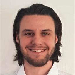 Peter Kleinwächter's profile picture