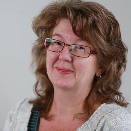 Claudia Pohlmann's profile picture