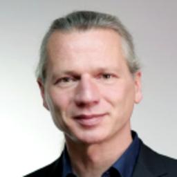 Ingo Bettendorf's profile picture