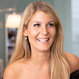 Patricia (Trish) Fehlmann's profile picture