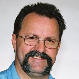 Peter Hofmänner - G+P Engineering AG - Sargans