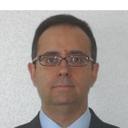 Julian Valenzuela Pacheco - LINARES
