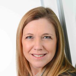Stephanie Lange - Wertpunkt Real Estate Experts GmbH  (Unternehmen der GSG Berlin) - Berlin