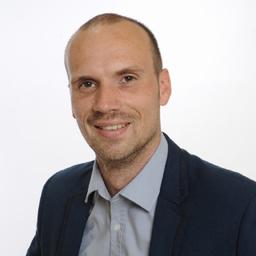 Patrick Hofmeister - HIRSCHTEC GmbH & Co. KG - Intranet Expertise - Berlin