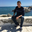 Imed Gouissem Lakhal - Tunesien