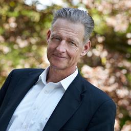 Prof. Dr. Peter Vieregge - Forschungsinstitut für Regional- und Wissensmanagement gGmbH - Plettenberg