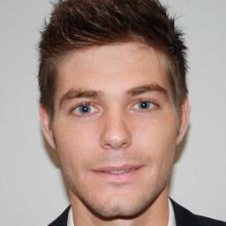 Sebastian Abbing's profile picture