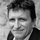 Volker Schneider - Bissendorf