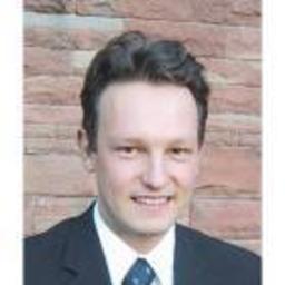 Volker Sanchen - Daimler AG - Troy