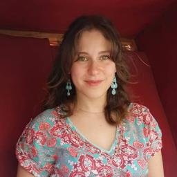 Carlotta Crisci's profile picture