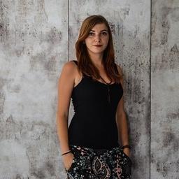 Julia Carolina Schattauer