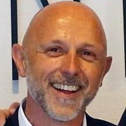 Hermann Hebben's profile picture