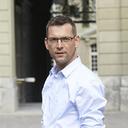 Christian Senn - Erlinsbach
