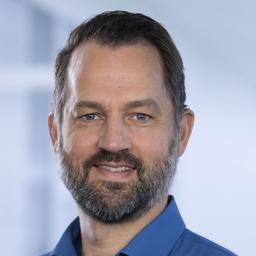 Dr. Björn Wittmann - Raith GmbH - Dortmund