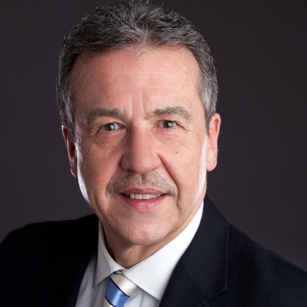 Norbert Mackenroth - GVL - Getränke Dreyer e.K.   XING