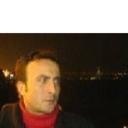 Sinan Celik - Ankara