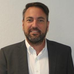 Sven Füssinger's profile picture