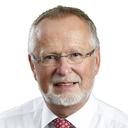 Berthold Schneider - Mülheim an der Ruhr