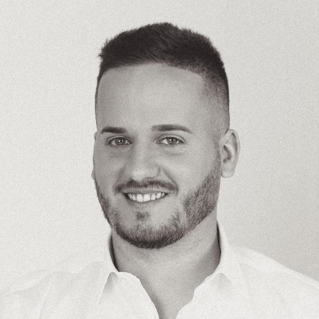 Tamas Biro's profile picture