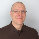 Harald Günther - Feucht