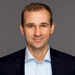 Benjamin Berndt's profile picture
