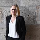 Anne Klein - Berlin
