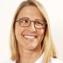Jasmin Fischer - Augsburg