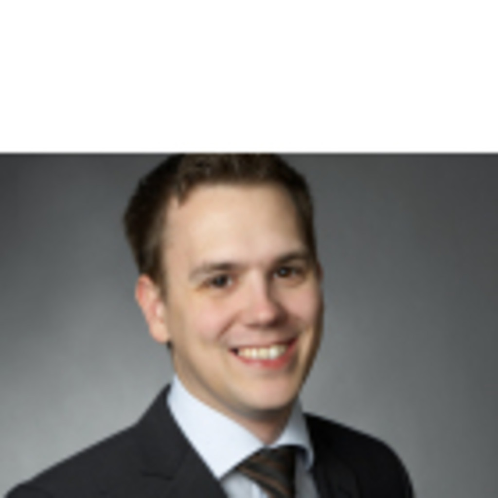 Alexander Ehlers's profile picture