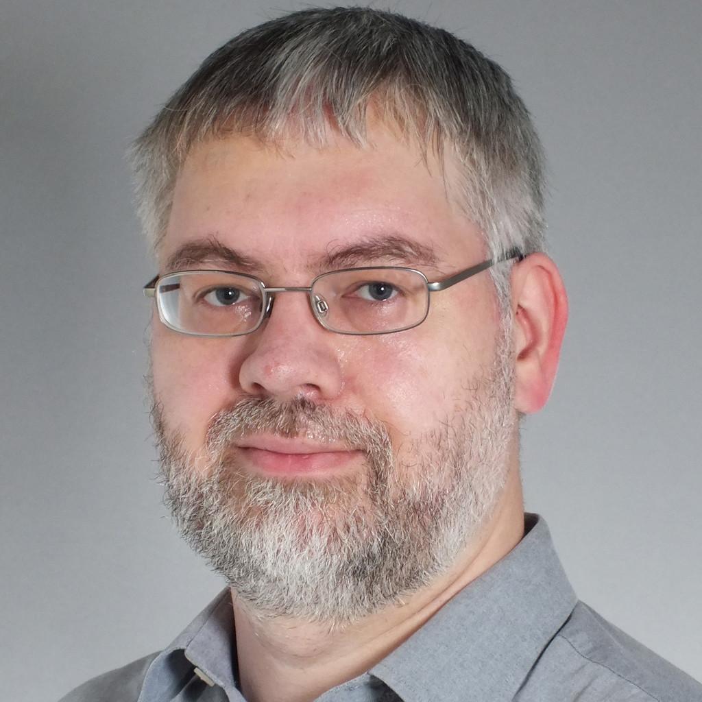 Freddy Blumenstein's profile picture