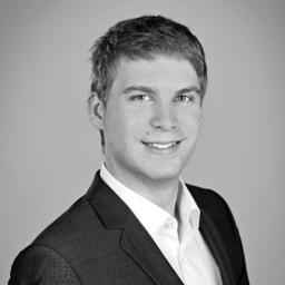 Florian Mauler - Hewlett Packard Enterprise - Böblingen