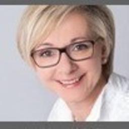 Janine Naef's profile picture