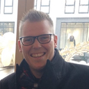 Steffen Krüger - Frankenberg/Sa.