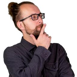 Philipp Socha. - 36grad Kreativagentur - Köln