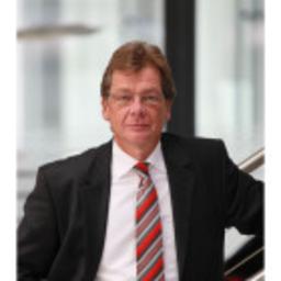 Thomas Freitag - S&B Consulting FreitagTönnemann Partnerschaftsgesellschaft - Kiel
