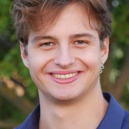 Leonard Schmidt's profile picture