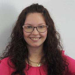 Stefanie Bach's profile picture