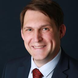 Johannes Engelking - Engelking Elektronik GmbH - Tuningen