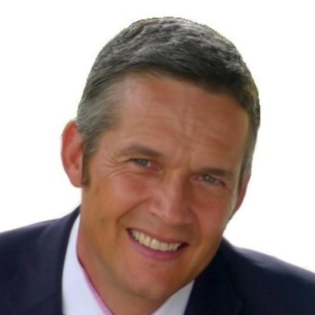 Dipl.-Ing. Martin Bodensteiner's profile picture