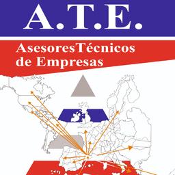 Salvador Masó Tarres - CONSULTORS TÈCNICS ATE, S.L. - Girona