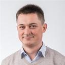 Simon Weiß - Dresden