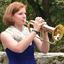 Judith Quappen - 34326