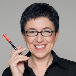 Julia Epstein's profile picture