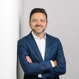 Thomas Weiss - W-BS;  Weiss Business Solutions - Wien