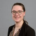 Sarah Röder - Berlin