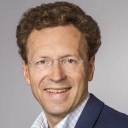 Helmut Trost - ALLPECON Beratungs-GmbH & Co. KG - Hamburg