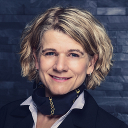 Annette Meiler