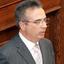 Hector Adriane - Dallas