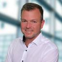 Markus Kellermann - Aicha vorm Wald