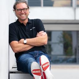 Peter Werkmeister - ERGO Beratung und Vertrieb AG - Freiburg im Breisgau